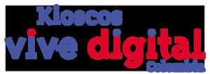 logo_kioskos_vive_digital_300x106