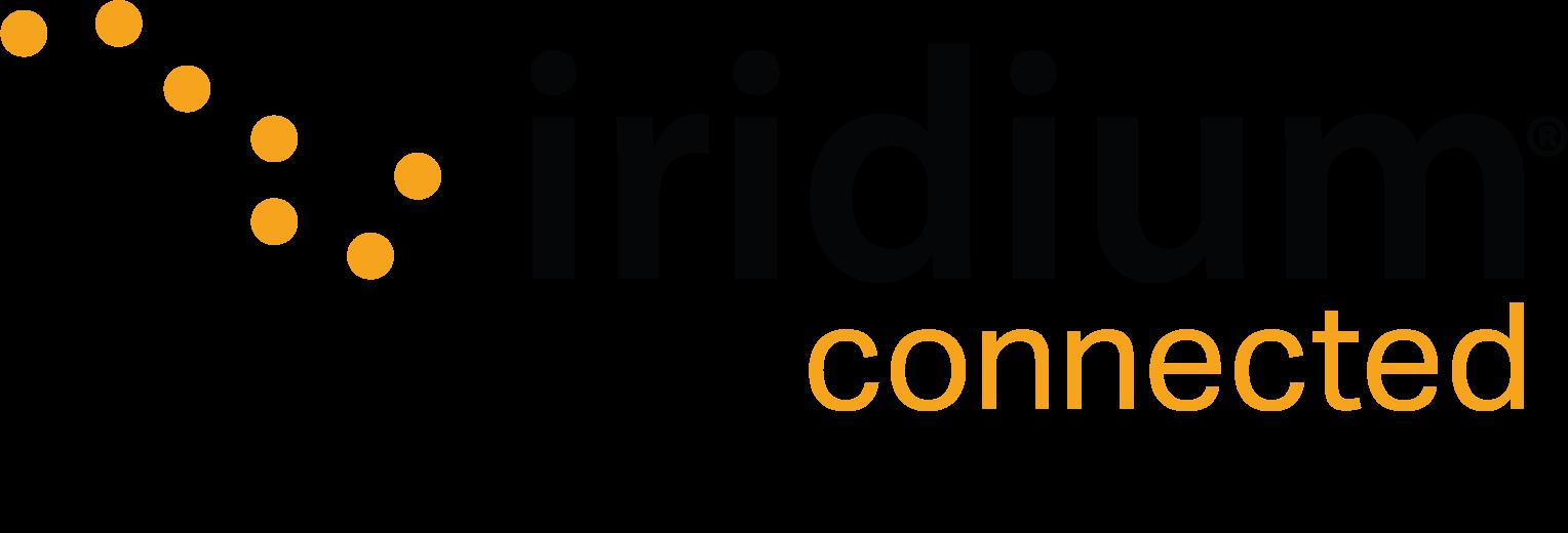 Logo_Iridium